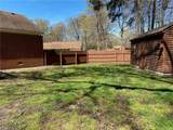 4101 Kalona Rd - Photo 28