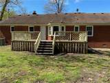4101 Kalona Rd - Photo 29