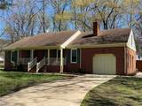 4101 Kalona Rd - Photo 3