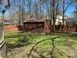 4101 Kalona Rd - Photo 30