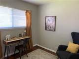 5489 Bayberry Dr - Photo 18