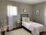 5489 Bayberry Dr - Photo 19