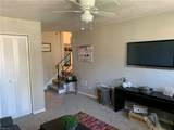 5489 Bayberry Dr - Photo 29