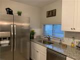 5489 Bayberry Dr - Photo 8