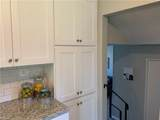 5489 Bayberry Dr - Photo 9