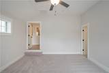 728 High Point Ave - Photo 28