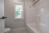 728 High Point Ave - Photo 35