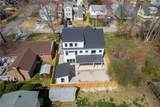 728 High Point Ave - Photo 37