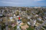 728 High Point Ave - Photo 41