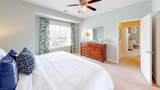 3984 Trenwith Ln - Photo 15