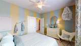 3984 Trenwith Ln - Photo 18