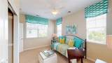 3984 Trenwith Ln - Photo 19
