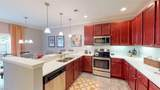 3984 Trenwith Ln - Photo 2