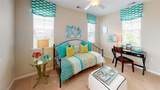 3984 Trenwith Ln - Photo 20