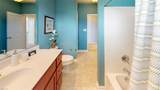 3984 Trenwith Ln - Photo 23