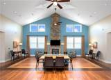 3984 Trenwith Ln - Photo 25