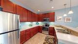 3984 Trenwith Ln - Photo 3