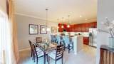3984 Trenwith Ln - Photo 6