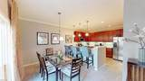 3984 Trenwith Ln - Photo 7