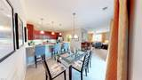 3984 Trenwith Ln - Photo 8