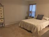114 First View Way - Photo 15