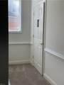 1248 Gunn Hall Dr - Photo 10