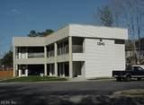1248 Gunn Hall Dr - Photo 3