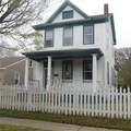 635 Florida Ave - Photo 2