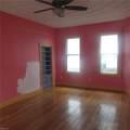 635 Florida Ave - Photo 8