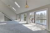 5133 Crystal Point Dr - Photo 10