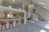 5133 Crystal Point Dr - Photo 11