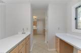 5133 Crystal Point Dr - Photo 18