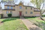 5133 Crystal Point Dr - Photo 2