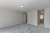 5133 Crystal Point Dr - Photo 22