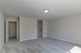 5133 Crystal Point Dr - Photo 23