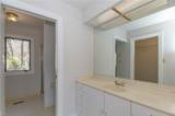 5133 Crystal Point Dr - Photo 24