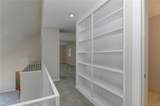 5133 Crystal Point Dr - Photo 29