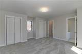 5133 Crystal Point Dr - Photo 35
