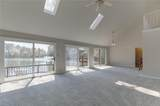 5133 Crystal Point Dr - Photo 4