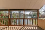 5133 Crystal Point Dr - Photo 40