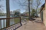 5133 Crystal Point Dr - Photo 41