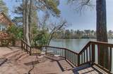 5133 Crystal Point Dr - Photo 42