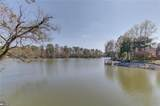 5133 Crystal Point Dr - Photo 43