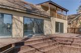 5133 Crystal Point Dr - Photo 44