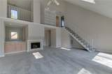 5133 Crystal Point Dr - Photo 6