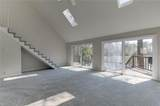 5133 Crystal Point Dr - Photo 7