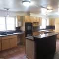 301 Arizona St - Photo 9