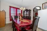106 Green Run Ct - Photo 10