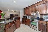 106 Green Run Ct - Photo 12