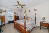 106 Green Run Ct - Photo 21